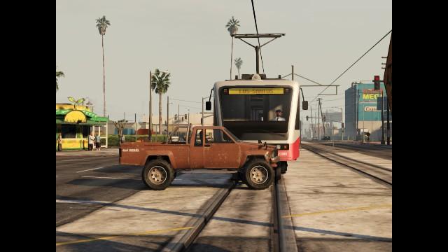 File:Gta v tram strawberry.jpg