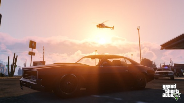 File:Phantom-GTAV.jpg