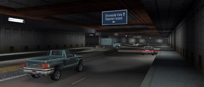 PorterTunnel-GTA3-tunnel