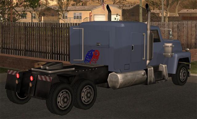 File:Tanker-GTASA-rear.jpg