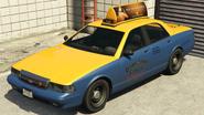 Taxi2-GTAV-front