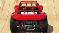 Bifta-GTAV-Rear