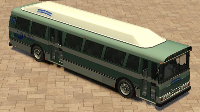 File:Bus-GTAIV-FrontQuarter.png