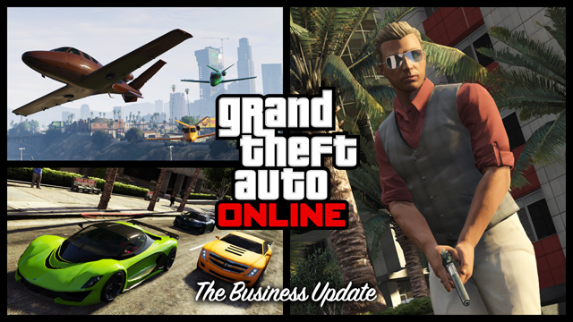 File:BusinessUpdate-GTAV.jpg