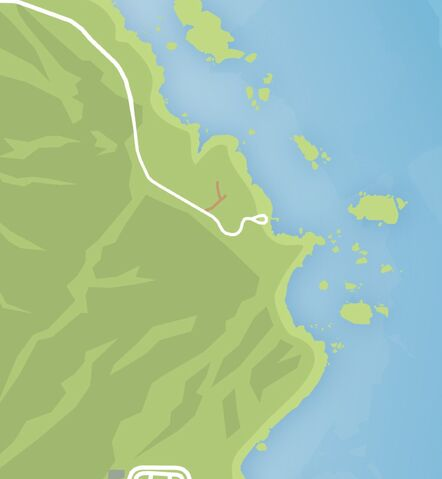 File:CapeCatfish-GTAV-Map.jpg