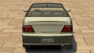 Chavos-GTAIV-Rear