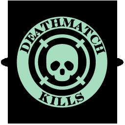 File:DeathTollAward.png
