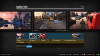GTAV-Rockstar-Editor-ConsolePreview
