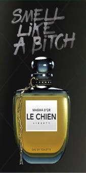File:LeChien-GTAV-Magma d'or 2.png