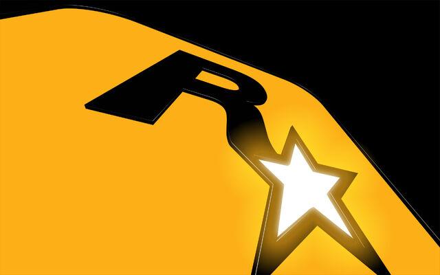 File:Rockstarmonolith monolith3 1920x1200.jpg