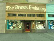 TheBrownEmbassy-GTASA-exterior