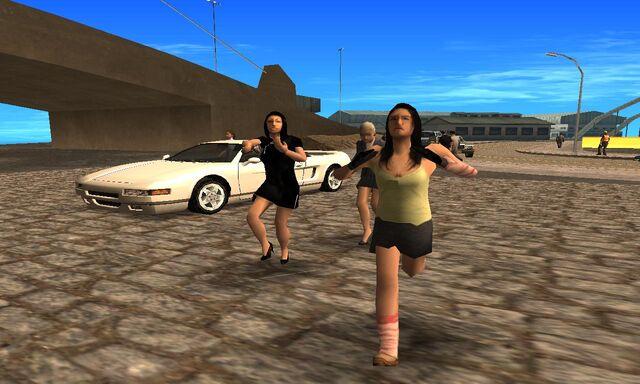 File:Ballastogirls-GTASA.jpg