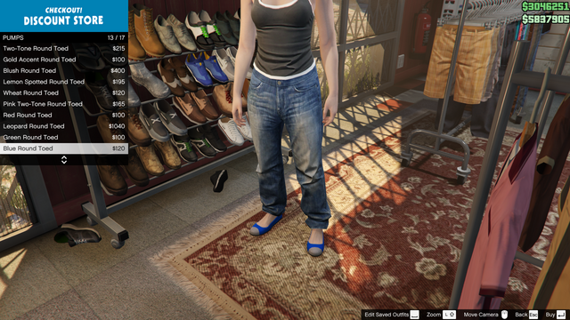 File:FreemodeFemale-Pumps12-GTAO.png