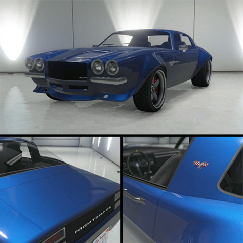 File:Nightshade-GTAO-LegendaryMS.png