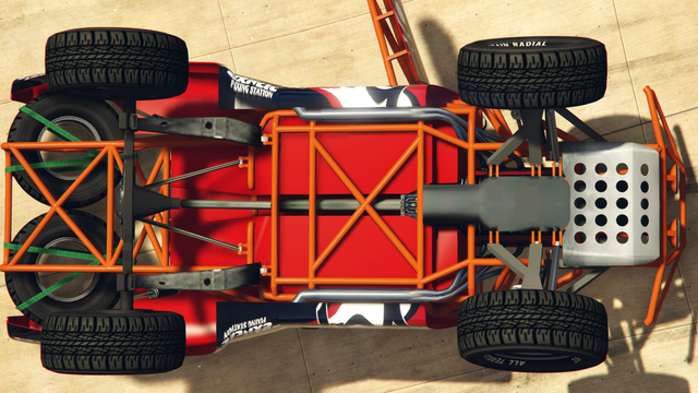 File:TrophyTruck-GTAO-Underside.png