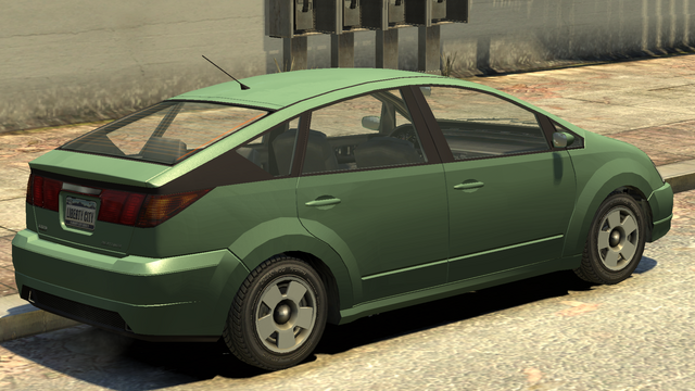 File:Dilettante-GTAIV-rear.png