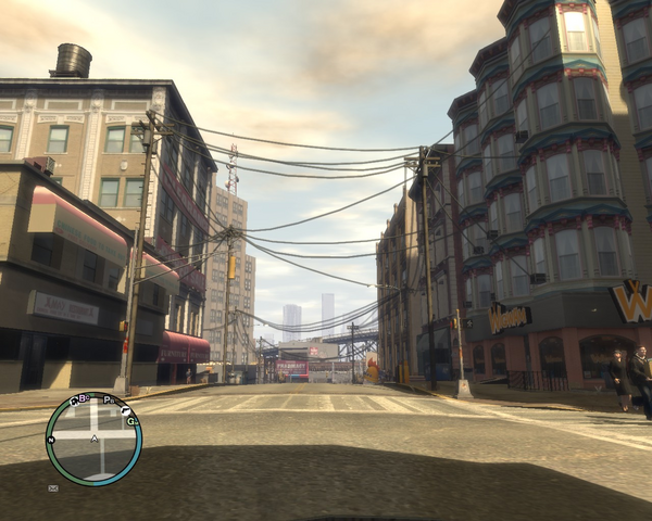 File:Drebbel GTAIV StreetView.png