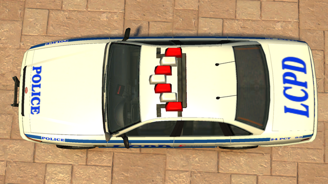 File:PoliceCruiser-GTAIV-Top.png