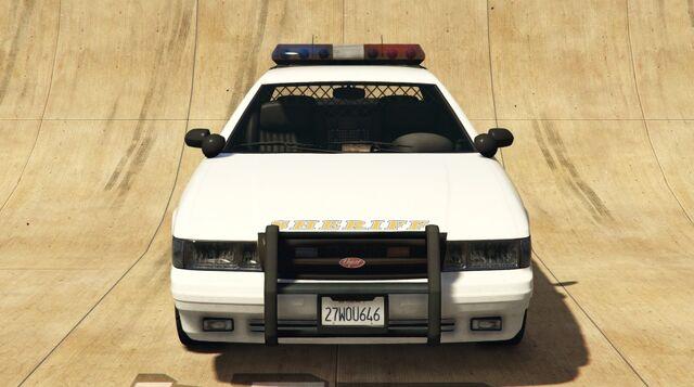 File:SheriffCruiser-GTAV-Frontview.jpg