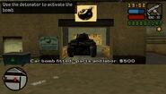 ShogunShowdown-GTALCS3