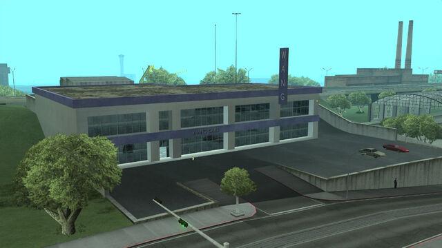 File:WangCars-GTASA-exterior.jpg