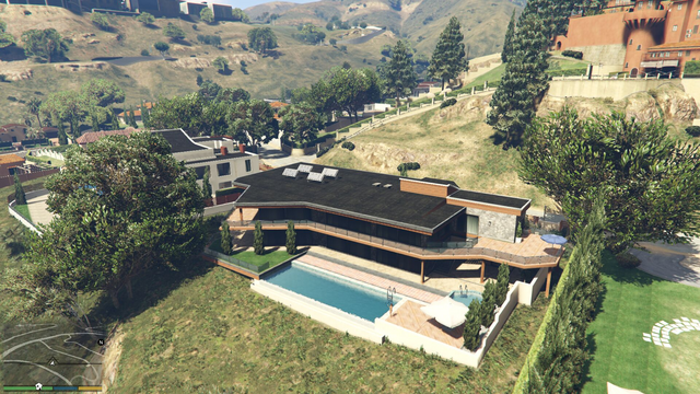 File:WhispymoundDrive Replica GTAV Richman.png