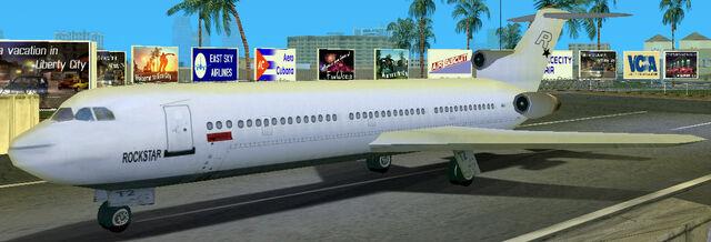 File:Airtrain-GTAVC-front.jpg