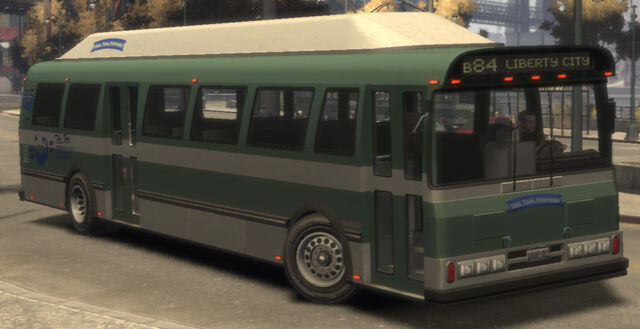 File:Bus-GTA4-front.jpg