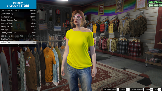 File:FreemodeFemale-OffShoulderTops28-GTAO.png