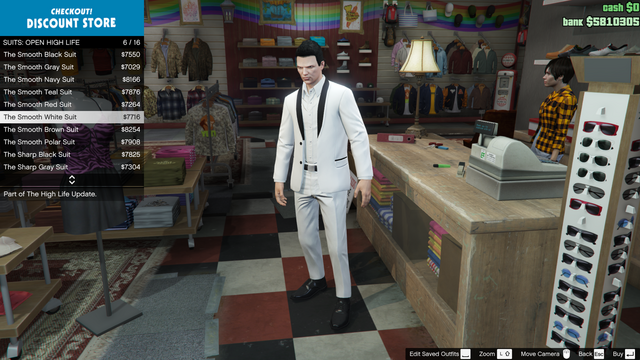 File:FreemodeMale-OpenHighLifeOutfits6-GTAO.png