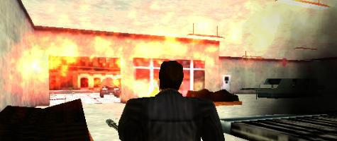 File:Friggin'theRiggin'-GTALCS.jpg