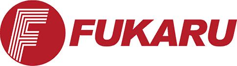File:Fukaru-GTAO-Logo.png