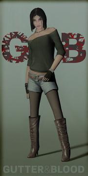 File:Gutter&Blood-Advert-GTAIV.png