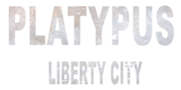 PlatypusLC