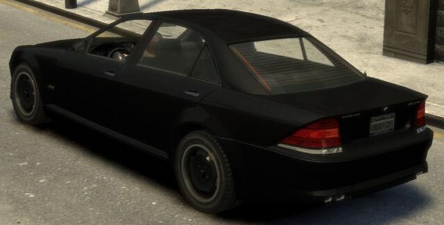 File:Schafter-GTA4-modified-rear.jpg