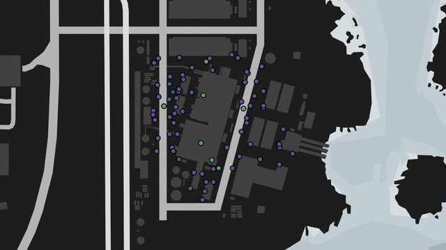 File:TillDeathDoUsPart-GTAO-Map4.png