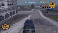 VanHeist5-GTAIII