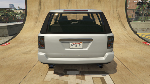 File:Baller1 GTAVpc Rear.png