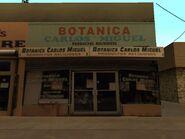 BotanicaCarlosMiguel-GTASA-Exterior