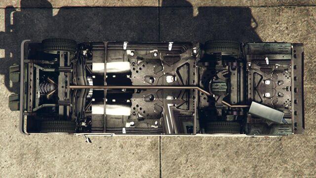 File:Boxville-GTAV-Underside.jpg