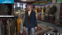 FreemodeFemale-Loungewear18-GTAO