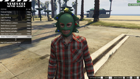 FreemodeMale-FestiveMasks20-GTAO