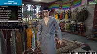 FreemodeMale-Loungewear7-GTAO