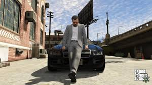 File:MichaelDeSanta-Screenshot-GTAV.jpg