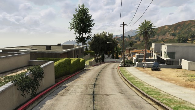 File:NorthSheldonAvenue-GTAV.png