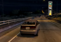 PalominoFreeway-Road-GTAV