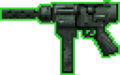 Silencedmachinegun-GTA2-icon.png