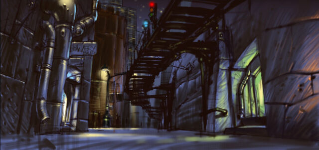 File:Anywhere City Concept Art.jpg