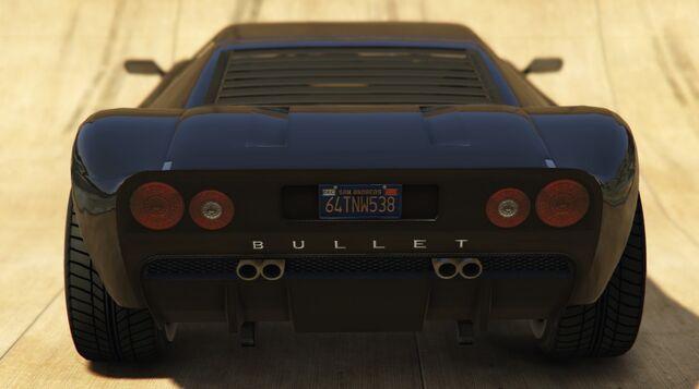 File:Bullet-GTAV-Rear.jpg