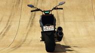 Diabolus-GTAO-Rear